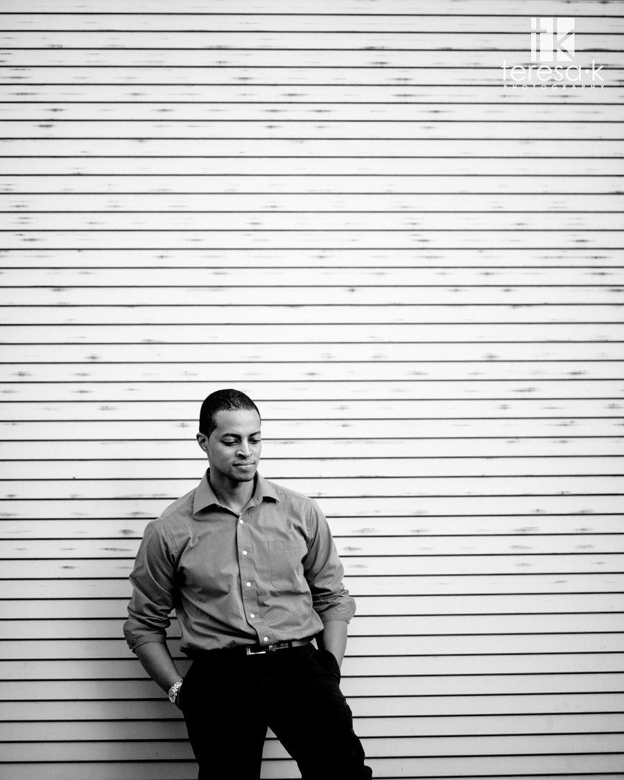 Folsom Portrait Photographer year in review, some of my best portrait images of 2010 by Teresa K photography
