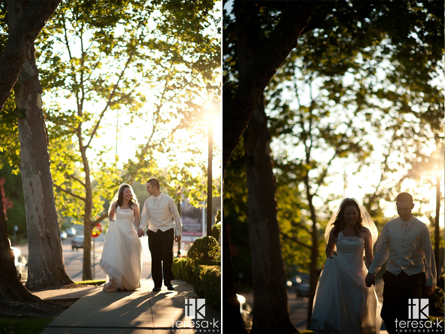 Best Vizcaya wedding portraits
