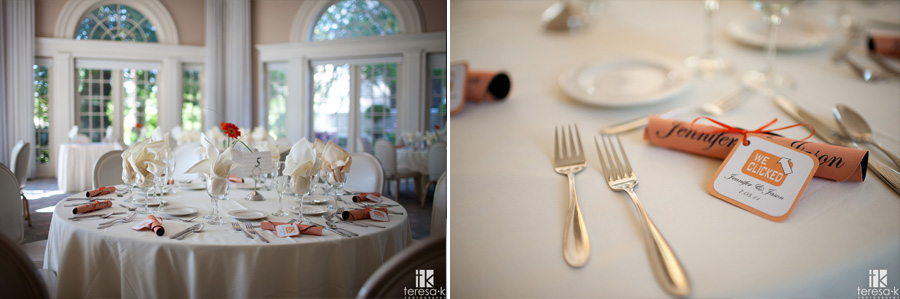 Vizcaya pavilion and mansion wedding