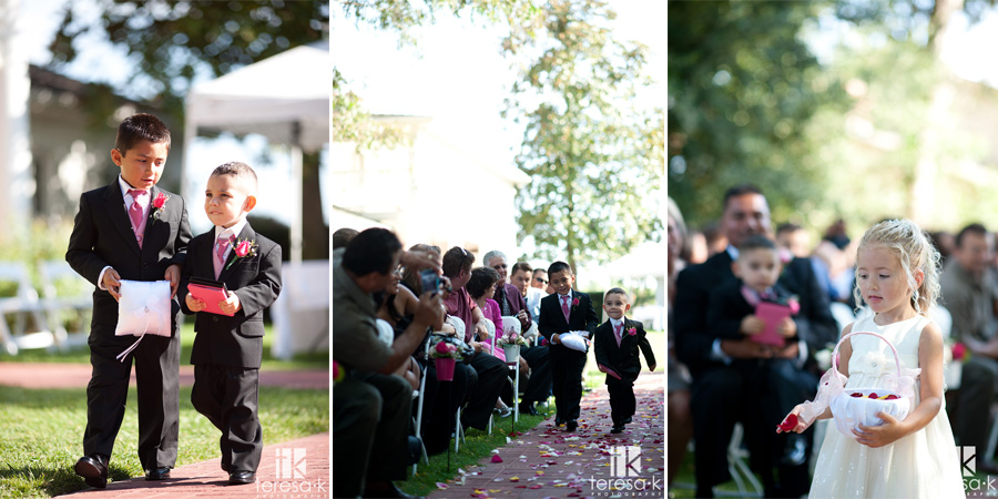 Grace Vineyards Wedding, Teresa K photography 009
