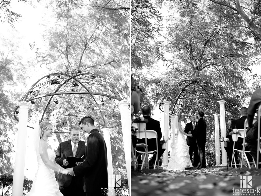 Central Valley Wedding, Teresa K photography 013