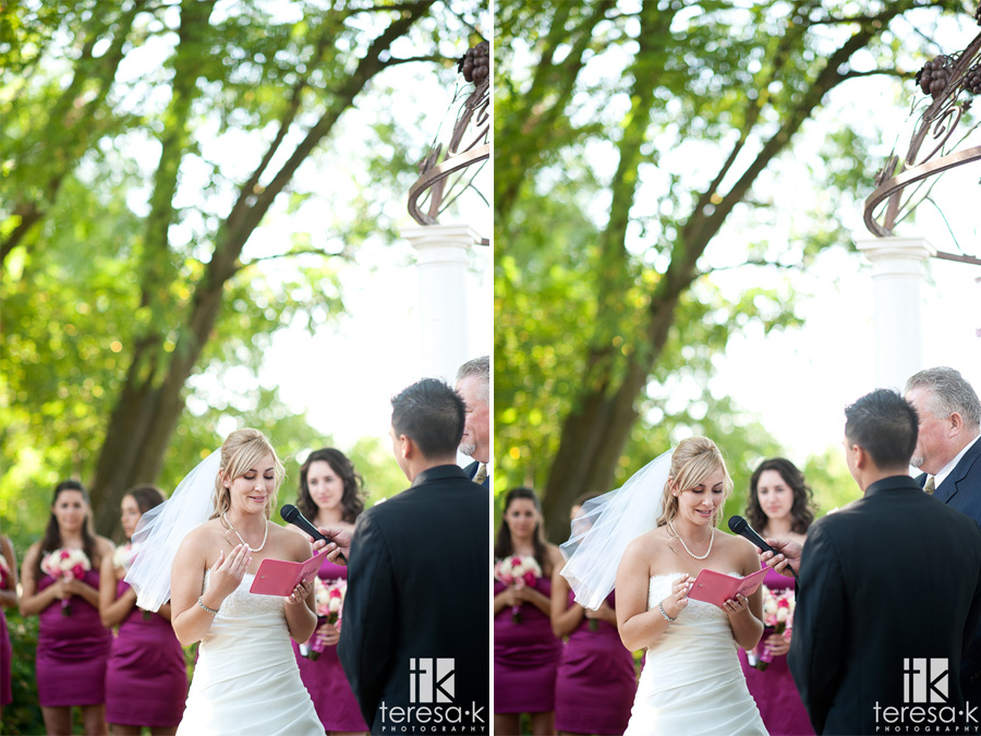 Galt Winery wedding, Teresa K photography 016