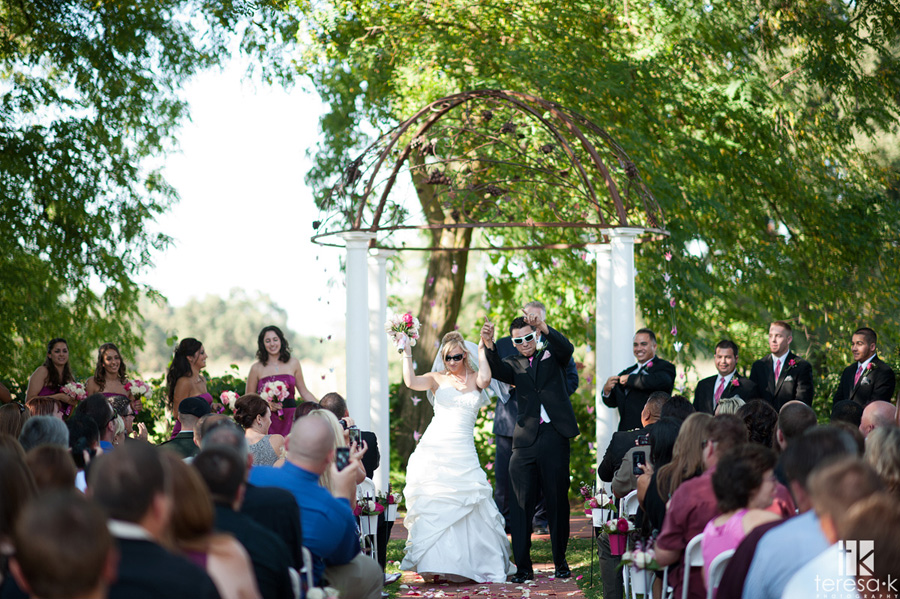 Central Valley Wedding, Teresa K photography 022