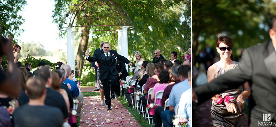 Galt Winery wedding, Teresa K photography 025