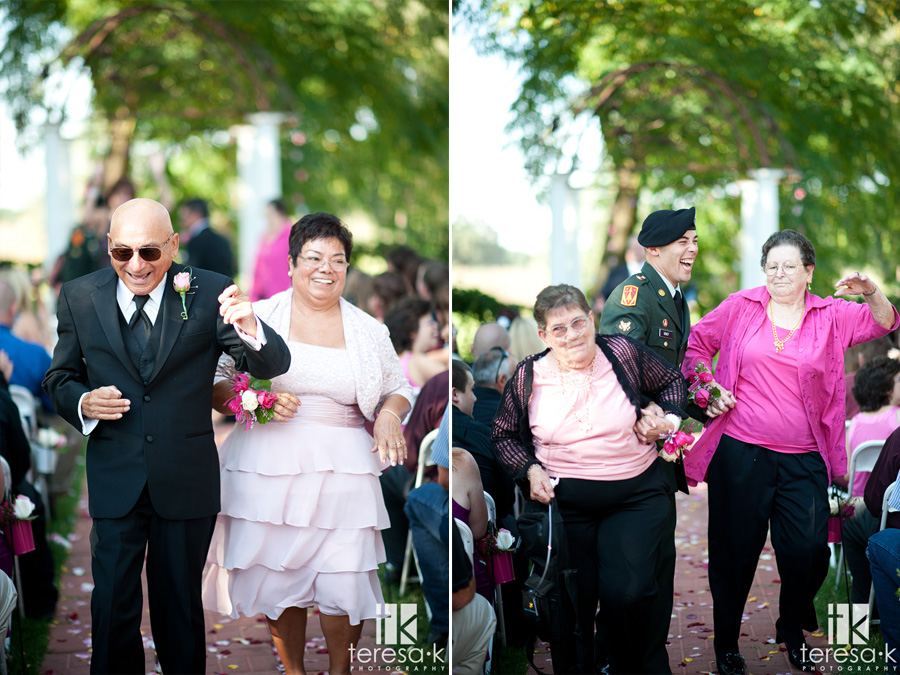 Grace Vineyards Wedding, Teresa K photography 027
