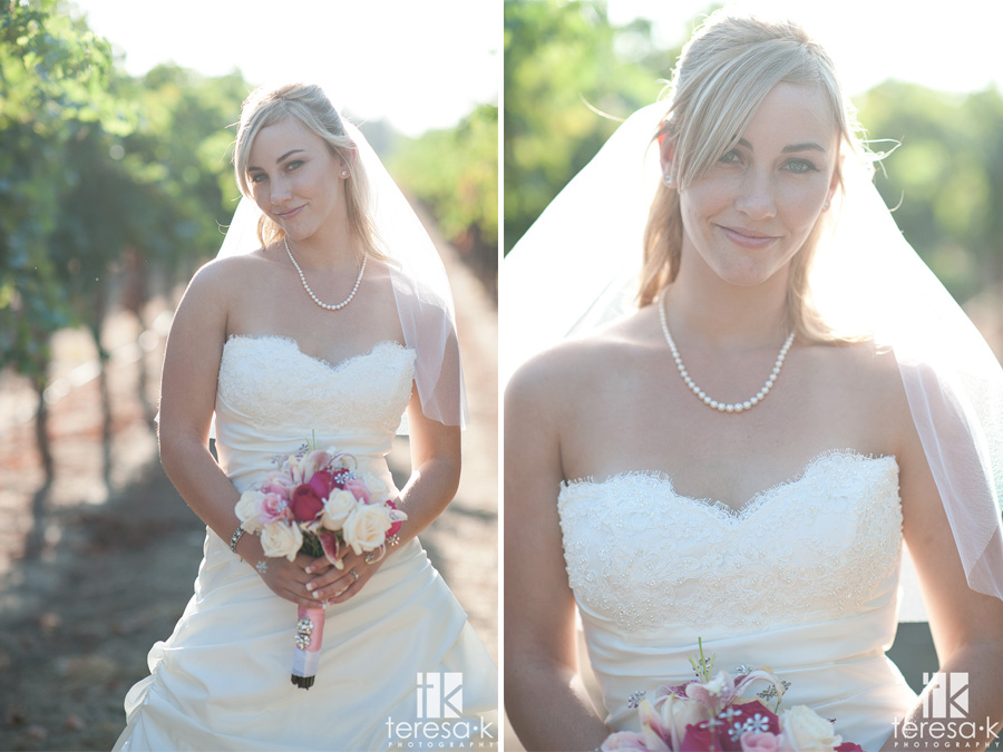 Galt Winery wedding, Teresa K photography 032