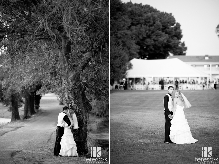 Central Valley winery wedding, Teresa K photography 037