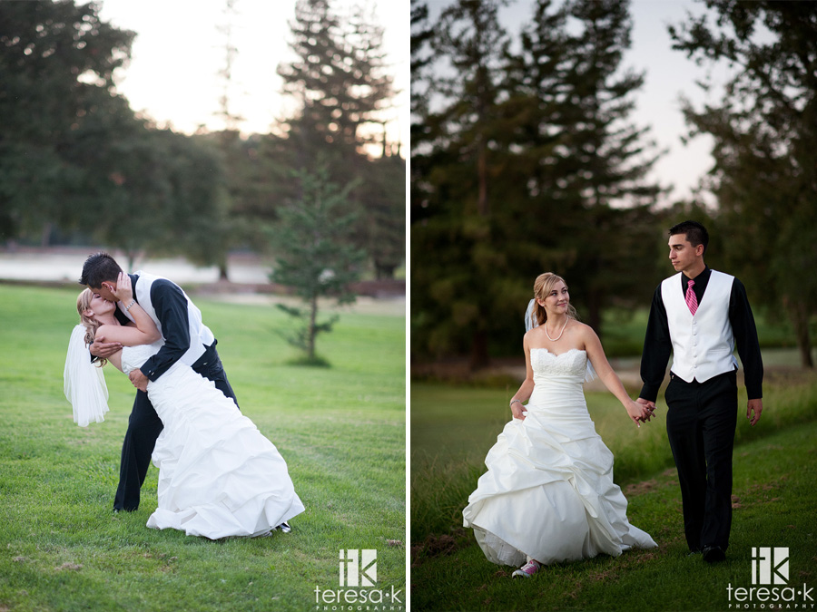 Galt Winery wedding, Teresa K photography 038