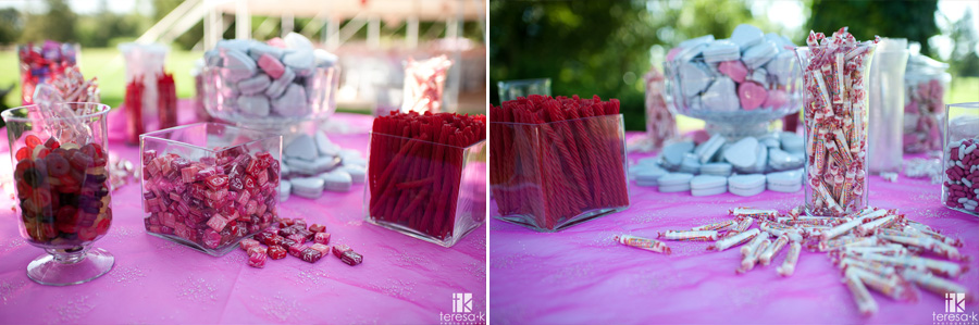 Galt Winery wedding, Teresa K photography 045