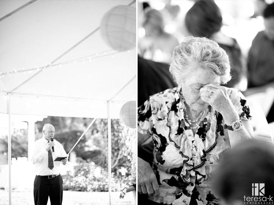 Galt Winery wedding, Teresa K photography 051