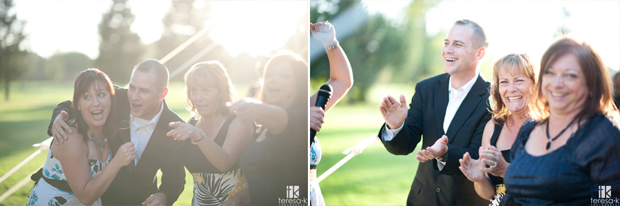 Galt Winery wedding, Teresa K photography 053