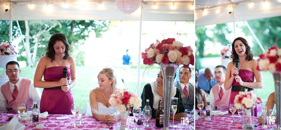 Galt Winery wedding, Teresa K photography 058