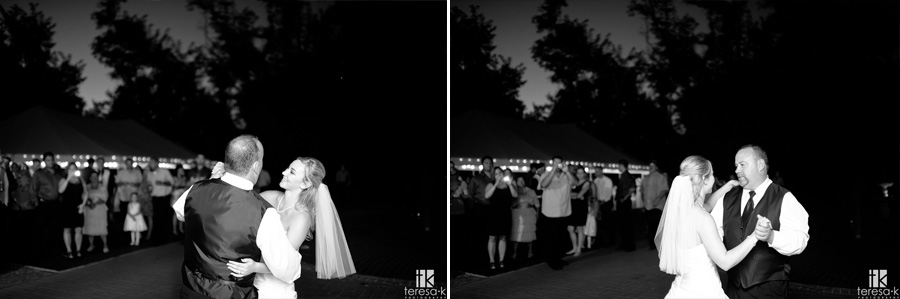 Central Valley Wedding, Teresa K photography 074