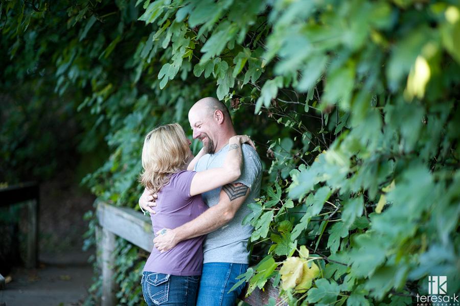 Teresa K photography in Folsom