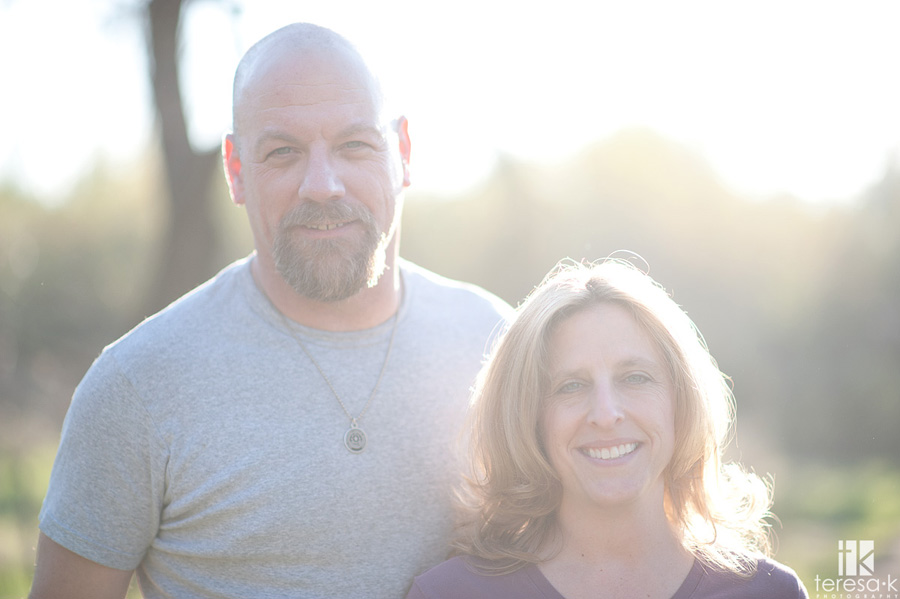 bride and groom to be engagement session in Folsom California