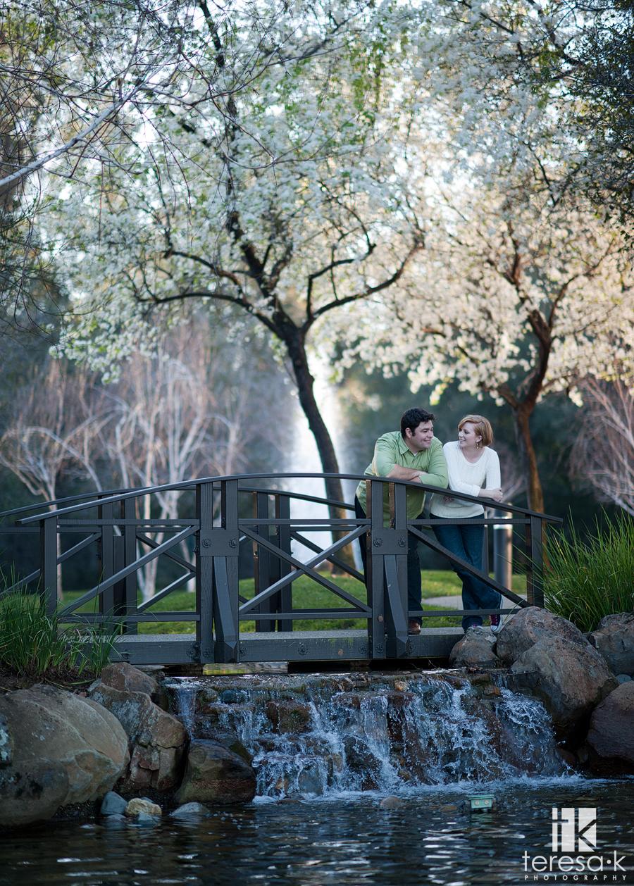 modern Sacramento wedding photographer