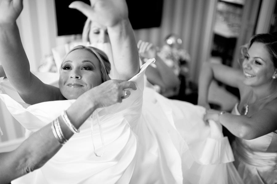 outstanding wedding images