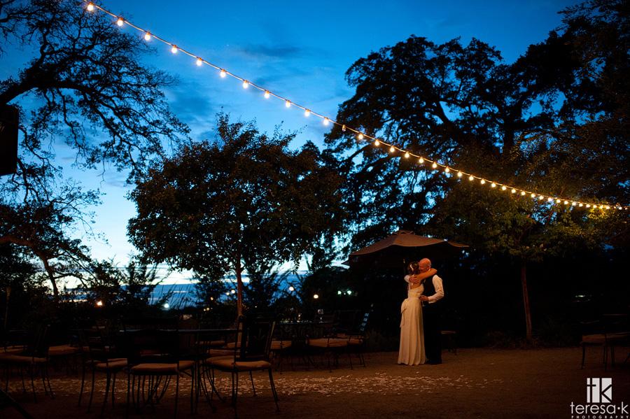 wedding images in Sacramento