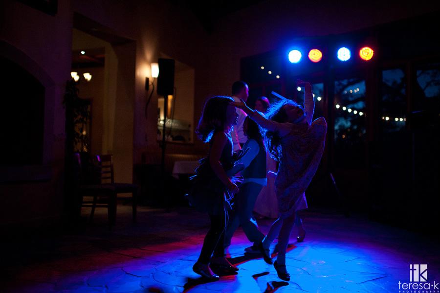 Sacramento wedding and engagements