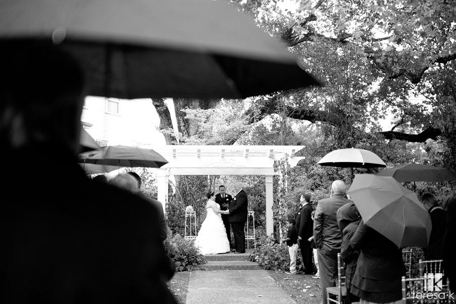 stylish wedding photog