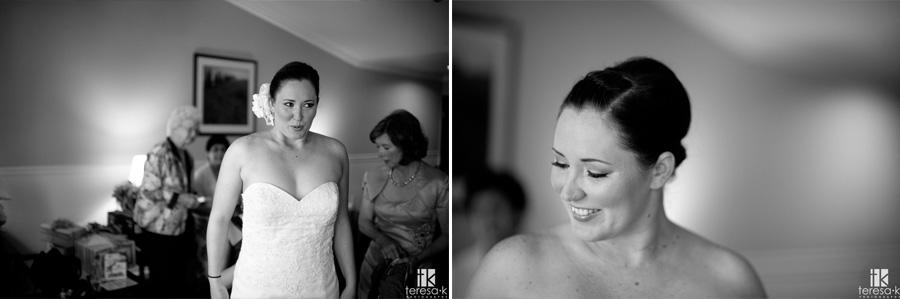 Folsom wedding photographer