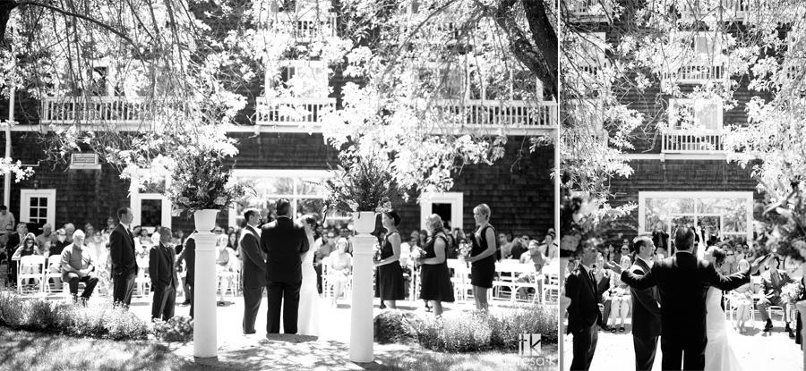 lake Natoma wedding photographer