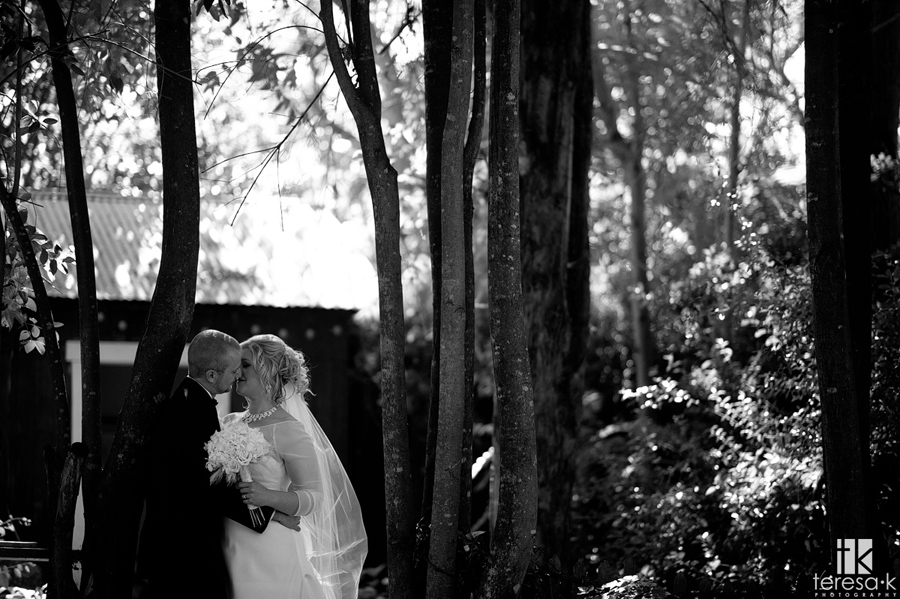 weddings by the Preston castle in lone