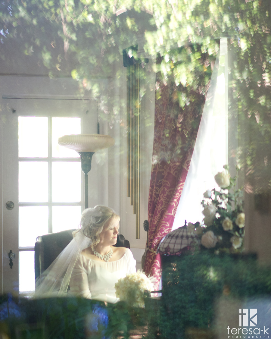 modern wedding photography in the motherlode