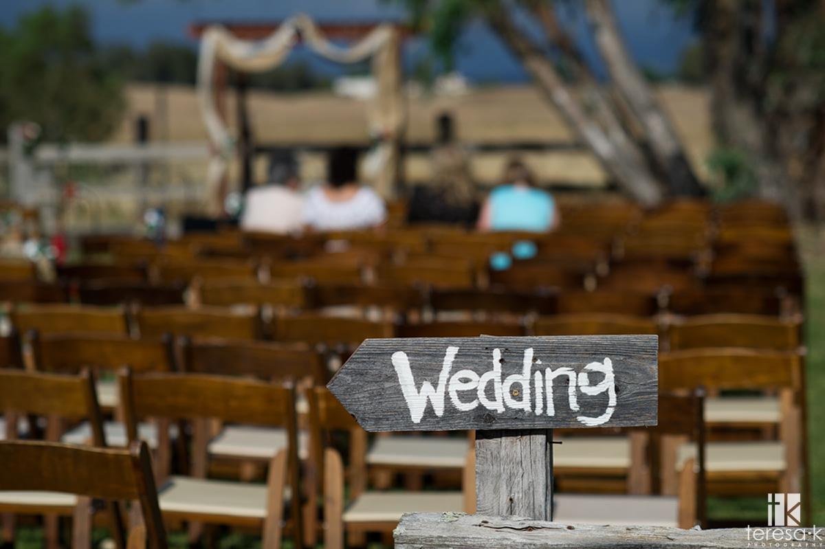 stone barn weddings 12 - stone barn ranch wedding