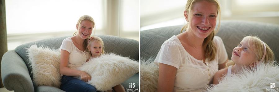 Bodega Bay Photographer Teresa K, Family portrait session 005