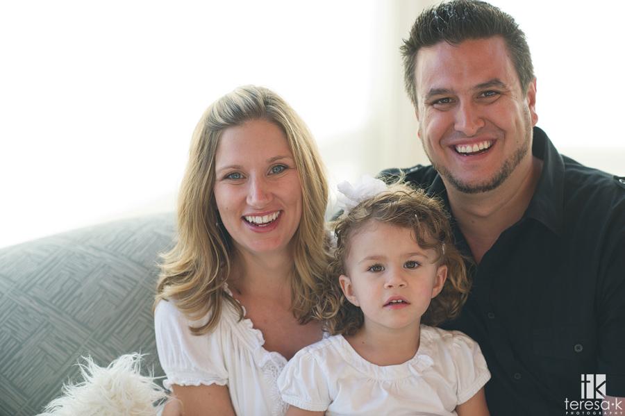 Bodega Bay Photographer Teresa K, Family portrait session 006