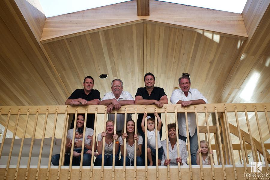 Bodega Bay Photographer Teresa K, Family portrait session 011