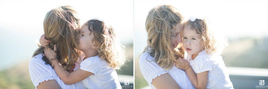 Bodega Bay Photographer Teresa K, Family portrait session 012