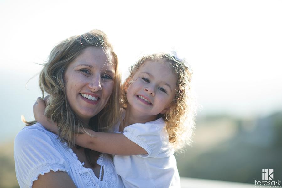 Bodega Bay Photographer Teresa K, Family portrait session 013