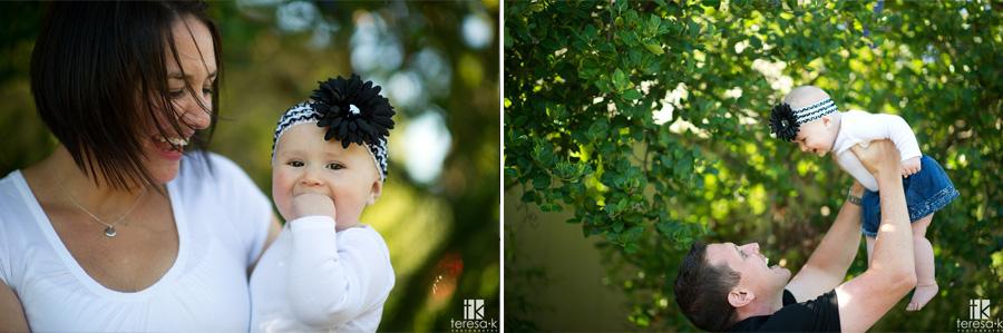 Bodega Bay Photographer Teresa K, Family portrait session 017