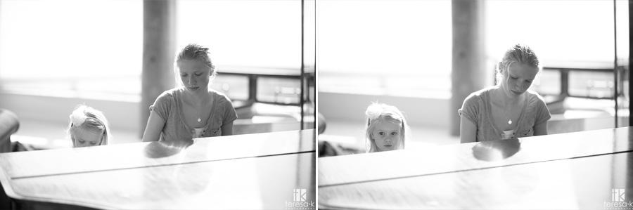 Bodega Bay Photographer Teresa K, Family portrait session 021