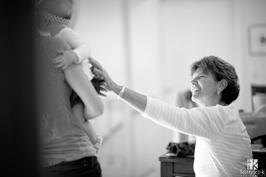 Bodega Bay Photographer Teresa K, Family portrait session 026