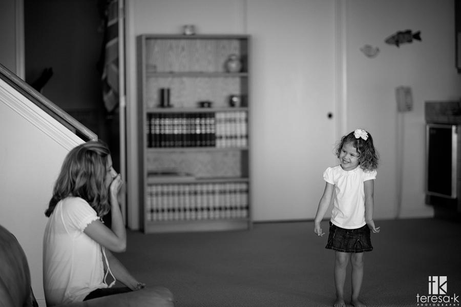 Bodega Bay Photographer Teresa K, Family portrait session 032