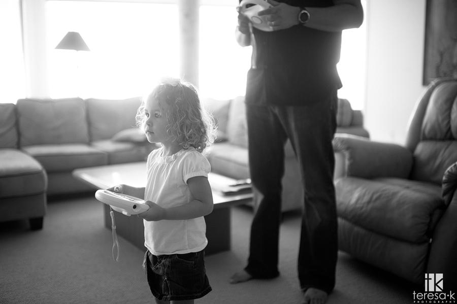 Bodega Bay Photographer Teresa K, Family portrait session 033