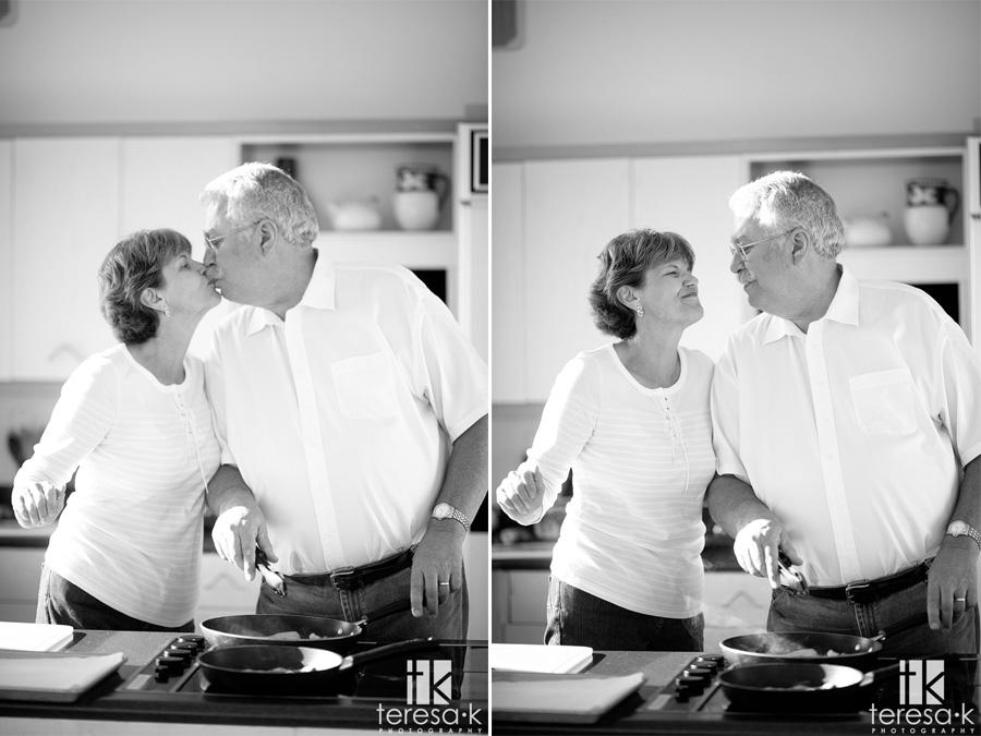 Bodega Bay Photographer Teresa K, Family portrait session 036