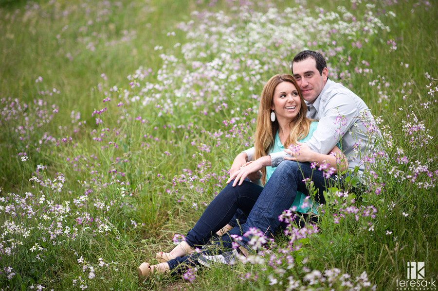 San Francisco Engagement session at the presidio 018