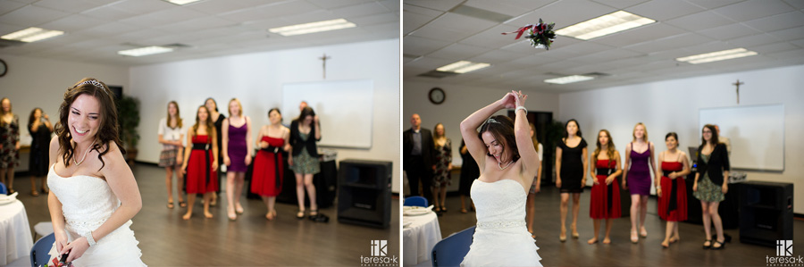 Folsom wedding photographer