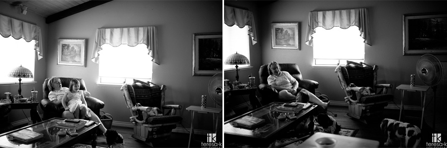 family documentary style photos 002