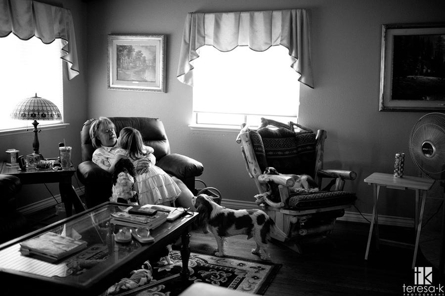 family documentary style photos 003