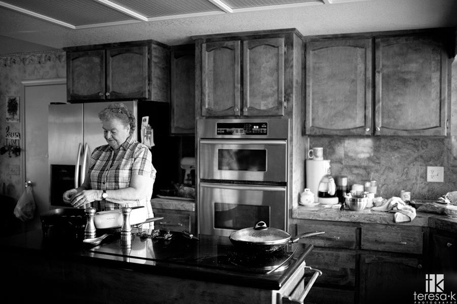 family documentary style photos 008