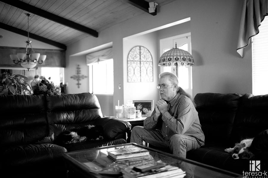 family documentary style photos 009