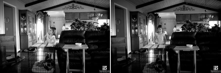 family documentary style photos 010