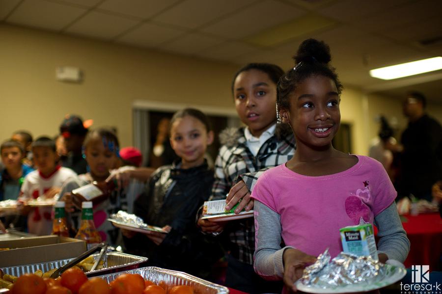 2012 Christmas Lights event at Capital Christian 008