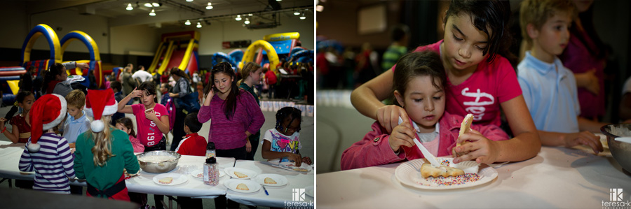 2012 Christmas Lights event at Capital Christian 009