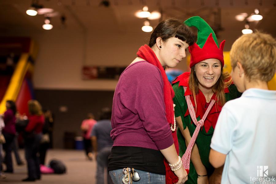 2012 Christmas Lights event at Capital Christian 010